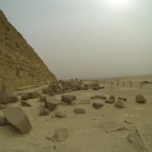 Egypt104