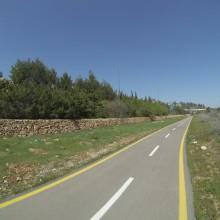 Israel032