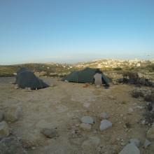 Israel036