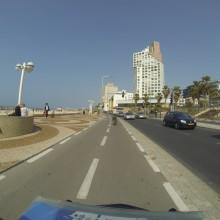Israel15