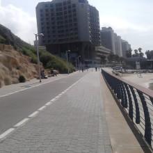 Israel632