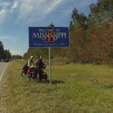 Mississippi01