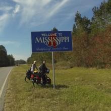Mississippi1950