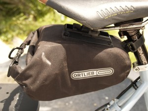 Ortlieb_saddle_bag