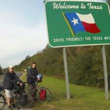 Texas1986
