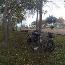 Texas2009