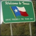 Texas_BORDER