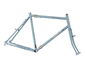 surly_trucker_deluxe_frame