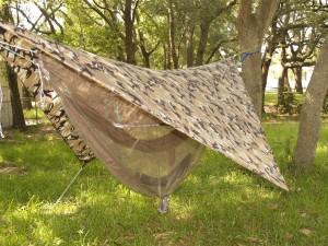 hammock_rain_fly