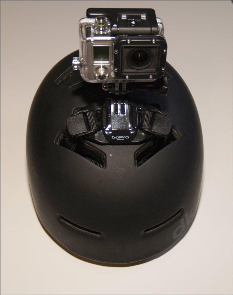 gopro-helmetcam
