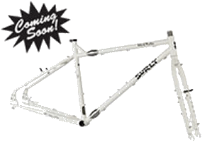 surly_world_troller_frameset