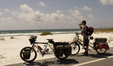 longtail-bikes-on-pensacola-beach