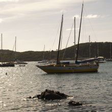 Argentine-sailboat-St-Thomas