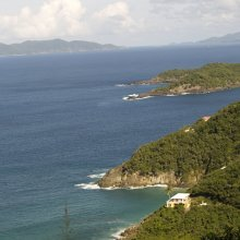 East-Coast-of-St-Thomas