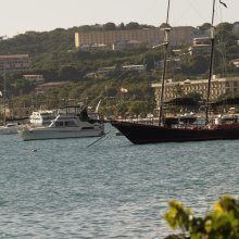Pirate-ship-bones-St-Thomas