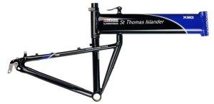 Montaguex90_island_bike