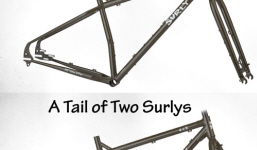 tail_surlys