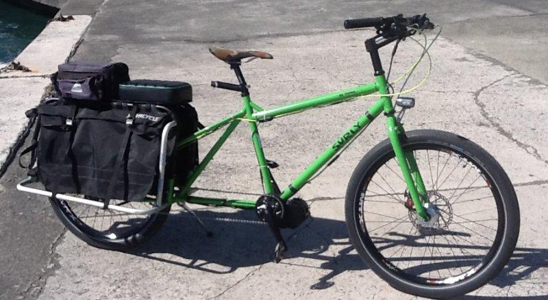 Surly-Big-Dummy-Bike