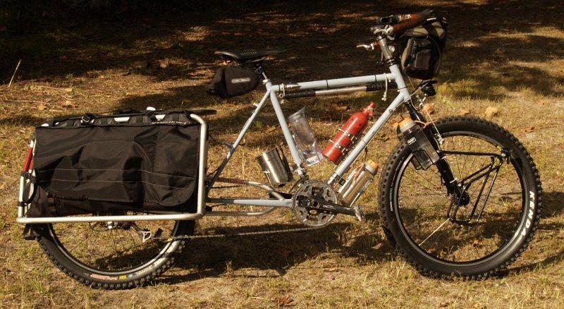 Xtracycle-FreeRadical-bike