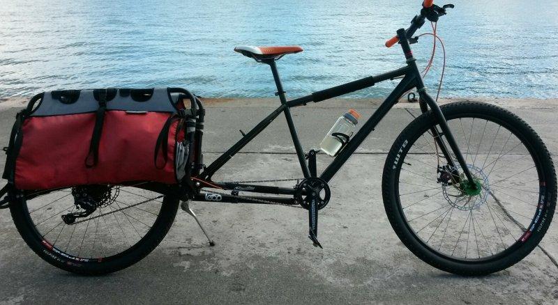 Xtracycle-Leap-Bike