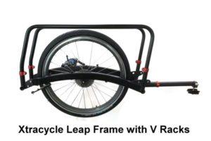 Xtracycle-Leap-Racks